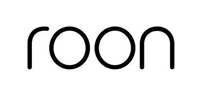 Roon Labs Logo