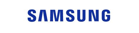 Samsung Logo - Samsung Santa Rosa