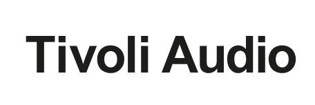 Tivoli Logo - Tivoli Santa Rosa