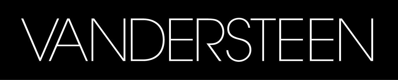 logo product Vandersteen