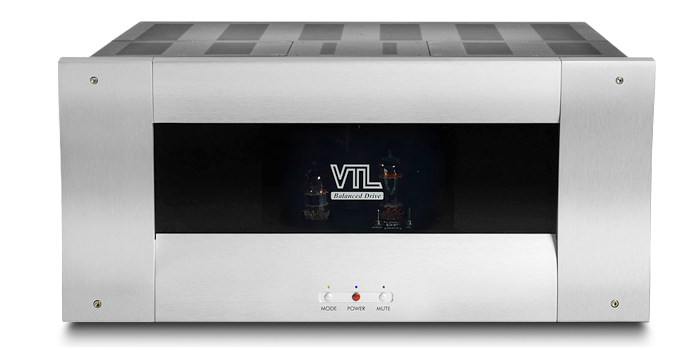 VTL S-200