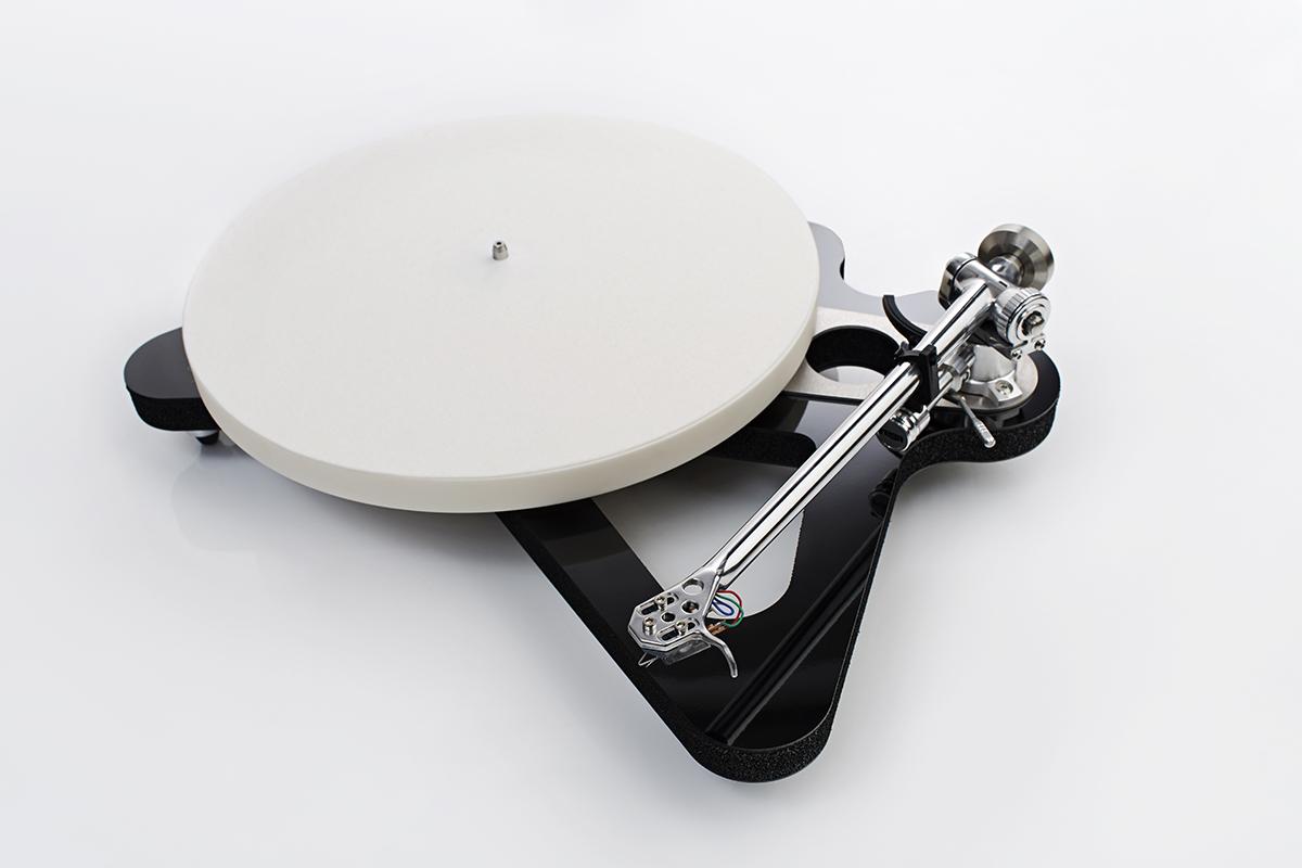 Best Turntables 2020 HiFi Audio In Sonoma, Santa Rosa and Napa, CA | (707) 595 2020