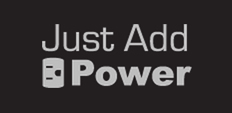 logo-product-jast-add-power