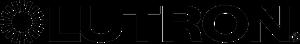 logo_comapny_lutron2