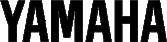 logo-product-Yamaha