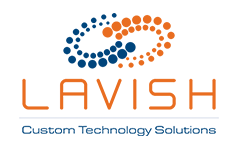 Lavish Custom Technology Solutions