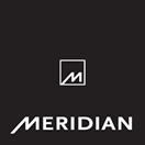logo product meridian