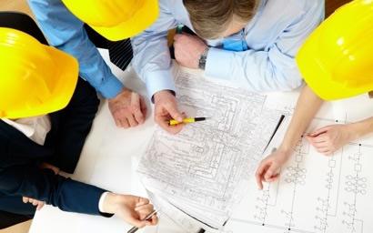 service design engineering