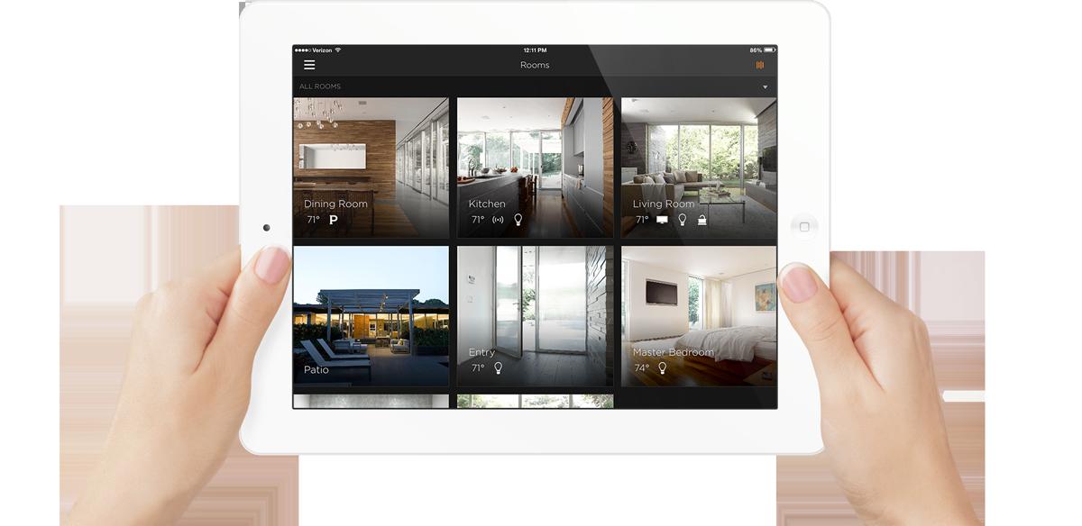 slide-interface01