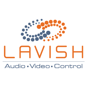 lavish audio video control