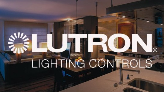 Lutron Lighting Santa Rosa CA
