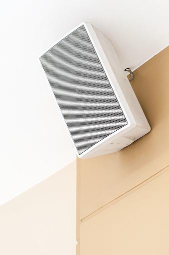 Multi Room Audio Installation Santa Rosa CA