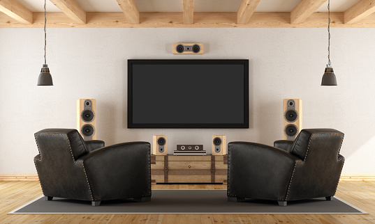 sony home theater windsor ca