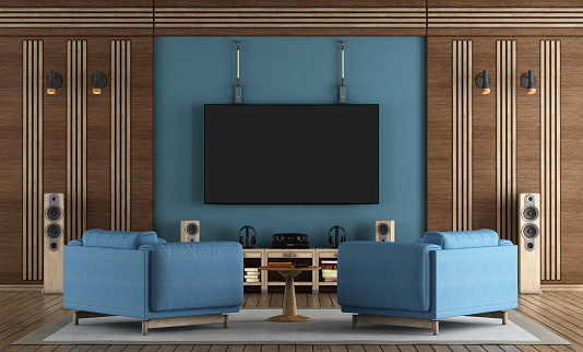 sonos home theater windsor ca