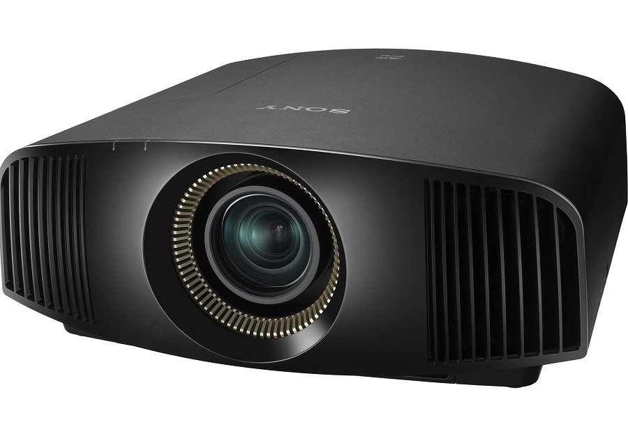 What You Need to Look for in a Home Theater Projector