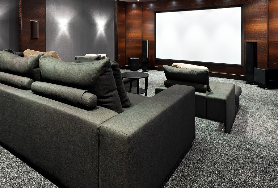 How to Get the Most Out of Your Surround Sound System